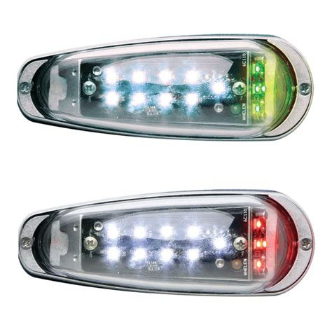 aircraft led strobe lights whelen aircraft lighting products decoratingspecial com