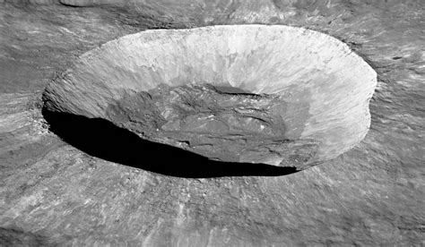 moon what s in a name photograph by barbara griffin new exhibit features lro imagery nasa