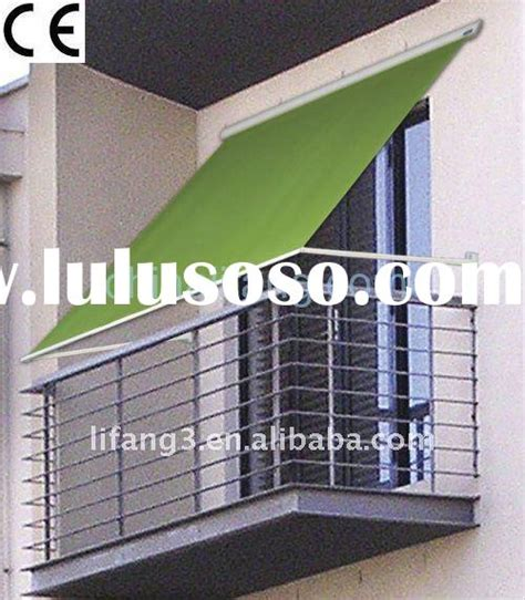 apartment balcony awning apartment balcony awning balcony awnings retractable