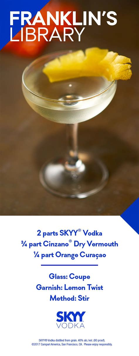 Happy Hour Lotus Vodka by 14 Best Happy Hour Images On Happy Hour