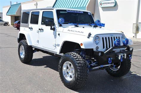 jeep wrangler unlimited sport 2015 2015 jeep wrangler unlimited sport 4 215 4 pbo powersports