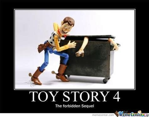 toy story by anejavishesh meme center