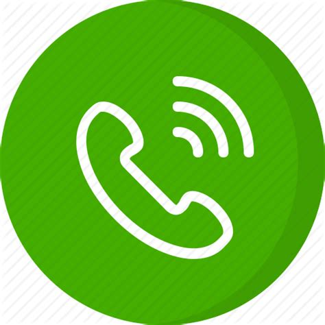 Phone Call Search Call Calling Incoming Call Phone Call Received Call Telephone Call Icon Icon