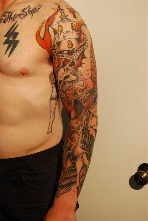 cs tattoo parlor halloween week  tattoos