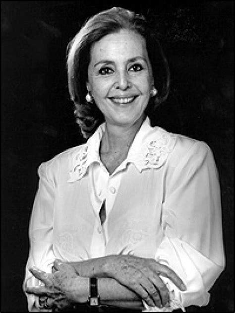 María José Alfonso - UniFrance