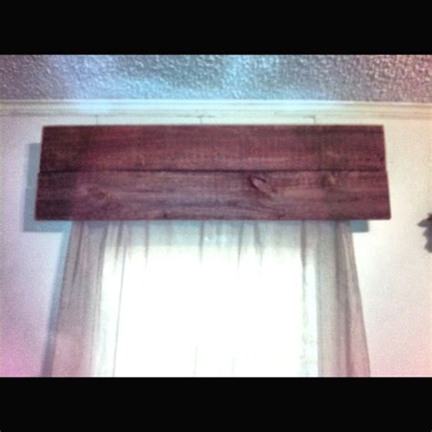 curtains tucson 1000 images about tucson valances on pinterest rustic