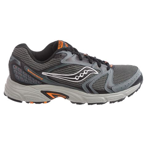 oasis running shoes saucony oasis running shoe 28 images saucony s grid