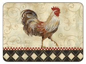 placemats co uk jason rooster sentiment placemats
