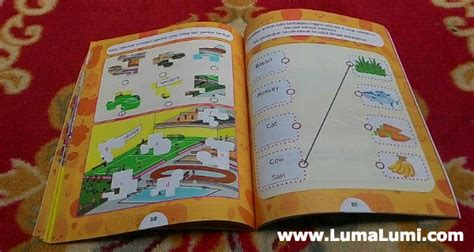 Kamus Pintar 3 Bahasa Arab Inggris Indonesia kamus bahasa arab bergambar kamus pintar 3 bahasa arab inggris indonesia