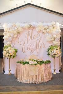 25 best ideas about bride groom table on pinterest grooms table bridal table decorations and