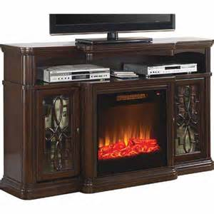 Big Lots Electric Fireplace 60 Quot Walnut Finish Electric Fireplace Big Lots Shoplocal