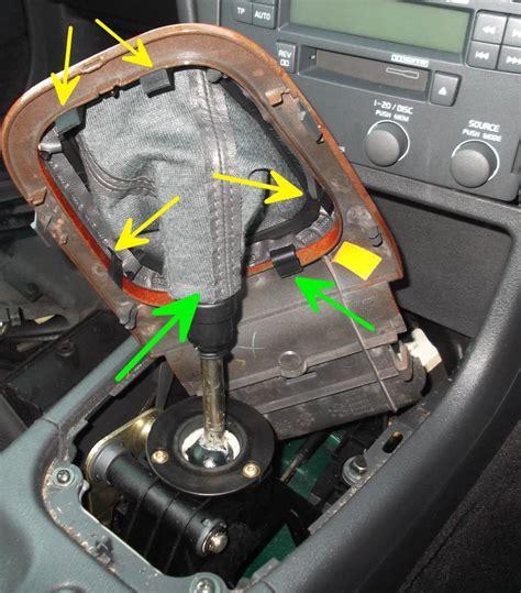 car engine repair manual 2003 volvo v40 head up display service manual 2004 volvo s40 engine removal 2004 volvo s40 engine diagram 2004 saab 9 5