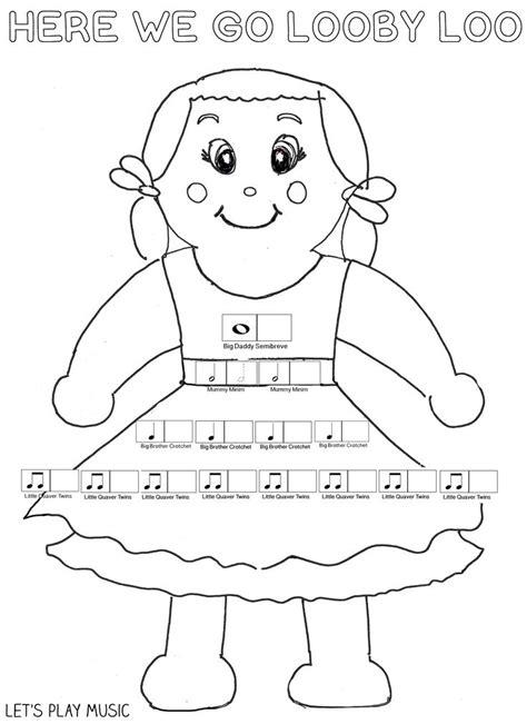 printable music games for kindergarten 1000 images about music worksheets on pinterest