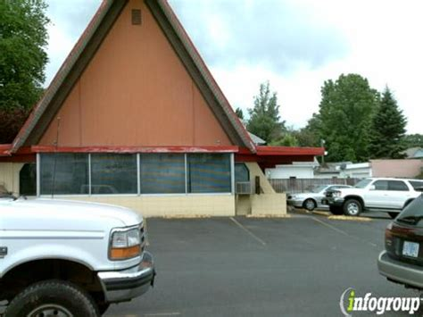 Forest Grove Plumbing by Best Of Forest Grove Or Things To Do Nearby Yp