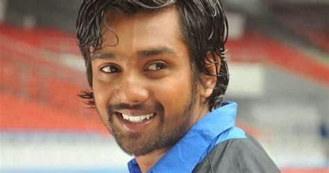 list biography movies kannada actor dhruva sarja ಧ ರ ವ ಸರ ಜ movies photos