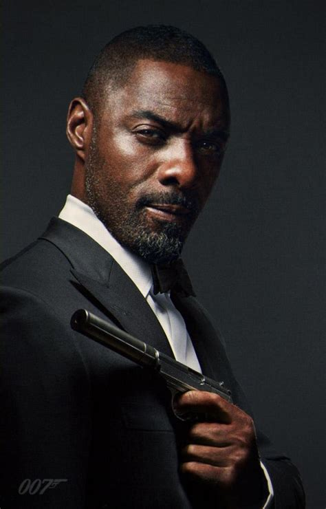 actor named george with a tan roger moore says idris elba can t be bond because