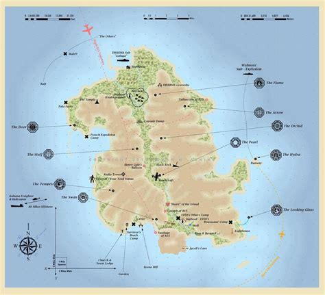 island map cartographer creates map of lost island bit rebels