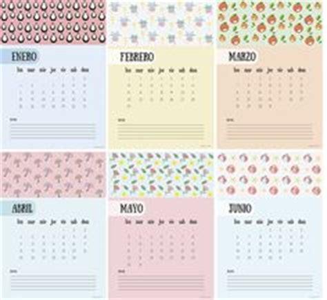 Calendrier Annuel 2017 Avec Jours Fériés Calendario 2016 Buscar Con Agenda