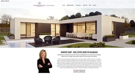 sullivan home design center reviews 100 sullivan home design center reviews 100 home