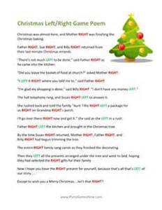 christmas games to play on pinterest christmas games christmas party games and christmas gift