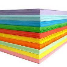 best sale 100 colored bond paper copy paper buy colored bond paper copy paper bond