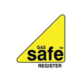 home dw plumbing heating a gas safe registered