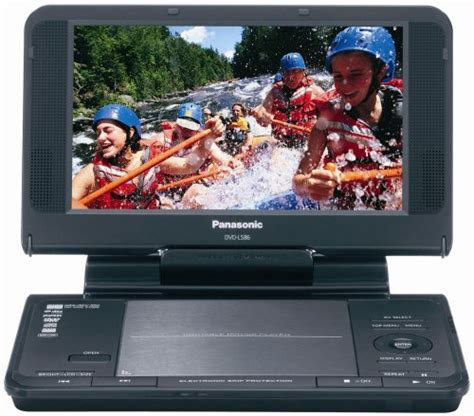 ls for sale amazon 1 cheap panasonic dvd ls86 lowest price buy