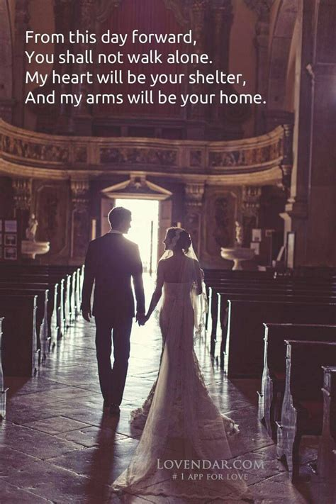 10 best future wedding vows images on Pinterest   Wedding