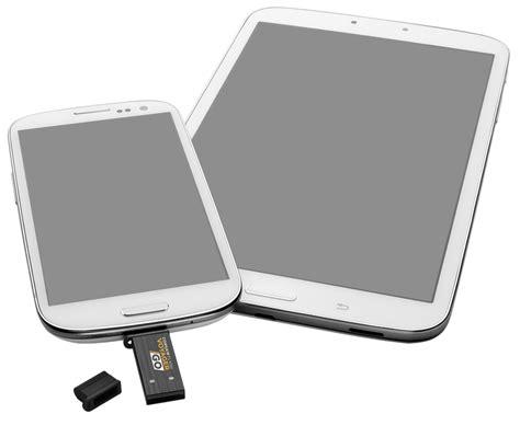 Pasaran Usb Otg corsair perkenalkan flash disk usb on the go berkapasitas