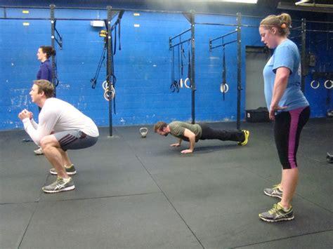 rva swing 2014 january crossfit rva at rva performance training