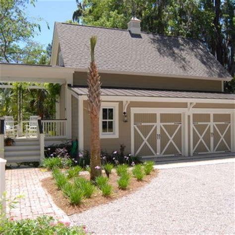detached garage with breezeway garage attached with breezeway garage bonus room pinterest