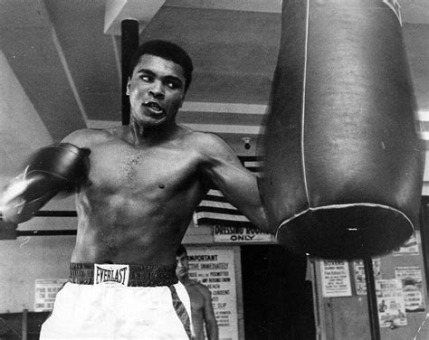 biography muhammad ali boxer muhammed ali known people famous people news and