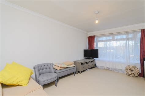 1 bedroom flat london for sale 1 bedroom flat for sale cedars court london london n