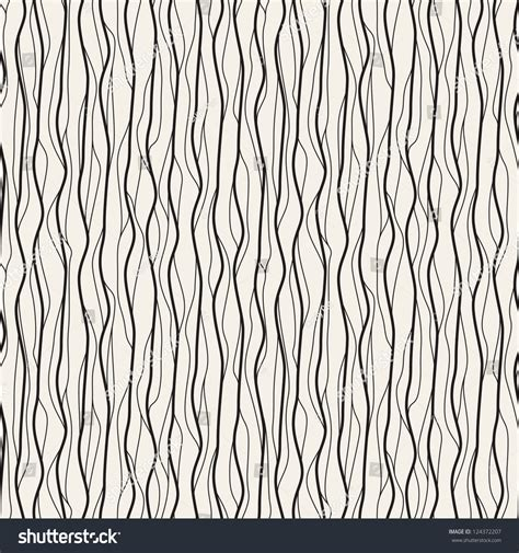 repeating pattern en français mesh seamless pattern stylish repeating texture stock
