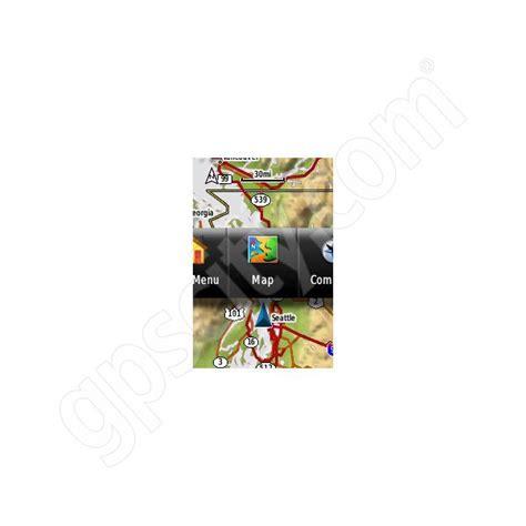 Garmin Gps Map 78 Series Second Garmin Gpsmap 78