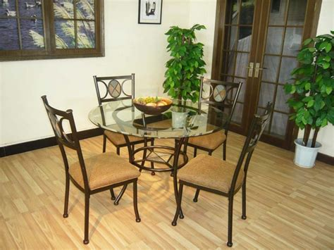 kathy ireland dining room set kathy ireland home vallarta garden dining collection