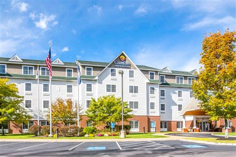Comfort Inn Dover New Hshire by Comfort Inn Suites Dover Nh Aaa