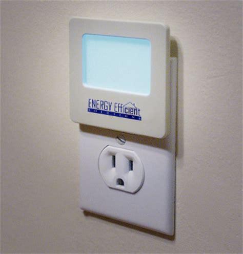 Night Light Energy Efficient 0 08 Watt L