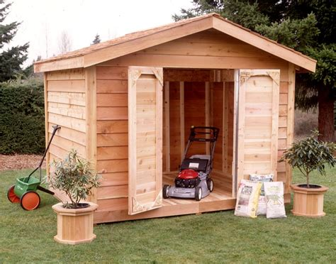 loen shed sheds  sale home depot