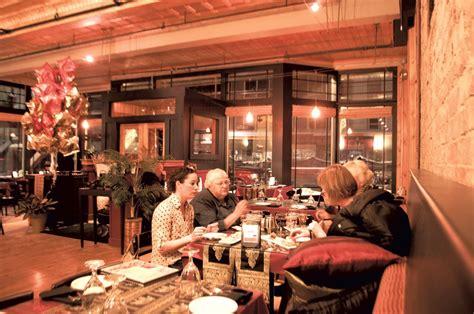 thai room chicago seasoned traveler dusit thai cuisine newport seasoned traveler seven days vermont s