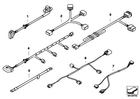 k1300s wiring diagram electronic circuit diagrams wiring