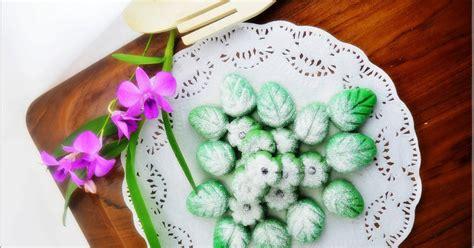 Bubuk Dancow Sachet 27gr Fortigo Rasa Coklat Putih Murah Ekonomis kue kering pandan 192 resep cookpad