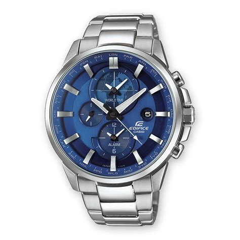 Casio Edifice Efr 550d 7a Original relojes casio edifice
