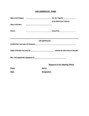 Crown Template Forms Fillable Printable Sles For Pdf Word Pdffiller Paymaster Agreement Template