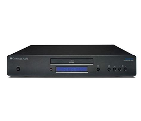 format audio vieux lecteur cd high tech lecteurs cd et autres formats d 233 couvrir des