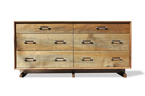 Light Maple Dresser by 220 Oxidized Maple Dresser Markjupiter