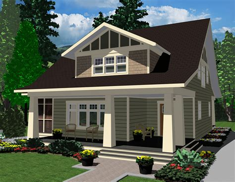 Home Design 3d Gold Apk Free Download the galiano prefabricated home plans winton homes galiano