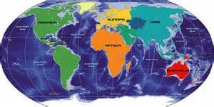 World Wide Map by Gc1dzfc Wwc World Wide Cache Multi Cache In Braga