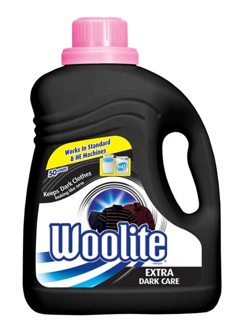 washing darks and colors together woolite darks laundry detergent 100 ounce