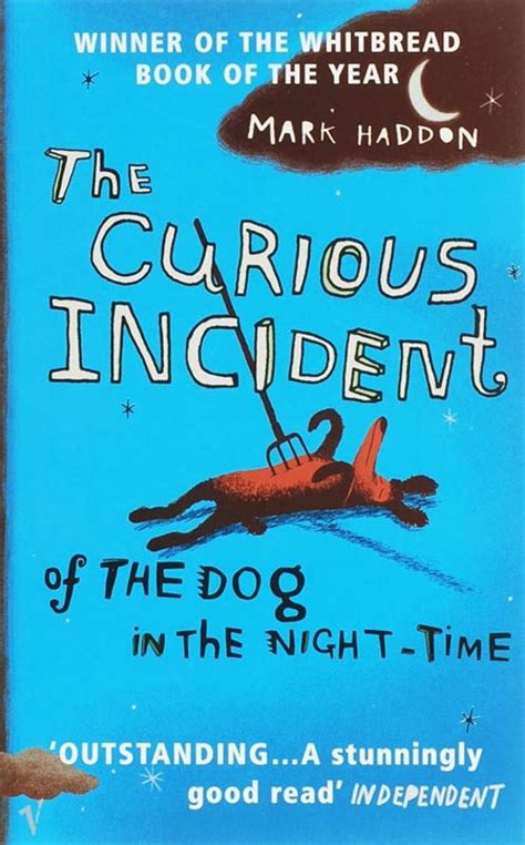 The Curious Incident Of The In The Time Essay Questions by Bol The Curious Incident Of The In The